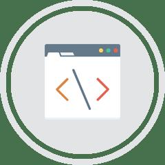 Web i mobilne aplikacije