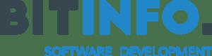 Bitinfo web dizajn