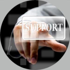 Web podrška