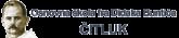 https://bitinfo.ba/wp-content/uploads/2021/07/logo-didak-removebg-preview-165x35.png
