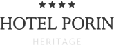 https://bitinfo.ba/wp-content/uploads/2021/07/logo-porin-white-1-165x65.png