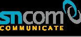 https://bitinfo.ba/wp-content/uploads/2021/07/logo-sncom-trans-165x76.png
