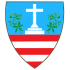 https://bitinfo.ba/wp-content/uploads/2021/07/opcina-logo-kockasti-70x70.png