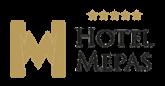 https://bitinfo.ba/wp-content/uploads/2021/07/rsz_1hotel-mepas-logo-transparent-165x86.png