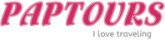 https://bitinfo.ba/wp-content/uploads/2021/07/rsz_21rsz_paptours-logo-165x40.png