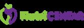 https://bitinfo.ba/wp-content/uploads/2021/07/rsz_vector-logo-lg-165x55.png